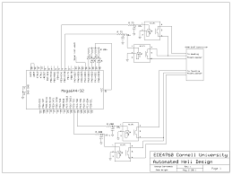 rc helicopter controller diagram all about repair and wiring rc helicopter controller diagram syma s107 wiring diagram syma home wiring diagrams schematic full syma