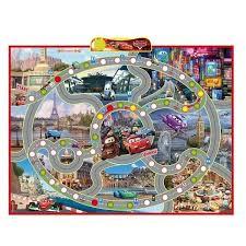 Интерактивный плакат <b>игра УМКА</b> правила дорожного движения ...