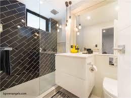 ensuite bathroom designs. En Suite Bathroom Ideas Very Small Ensuite Designs U Thelakehouseva I