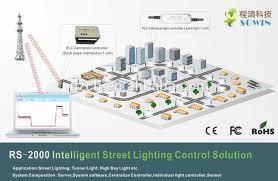 china dali lighting control china dali lighting control manufacturers and suppliers on alibaba com