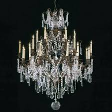 similar posts how to clean a chandelier