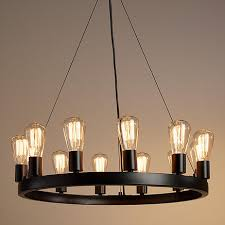 farmhouse lighting at cost plus world market updated suburbanfarmhouse cost plus lighting i56