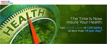 As individuals it is inherent to differ. Life Insurance After Heart Attacks Detailed Guide Hdfc Life
