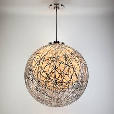high detailed 3d model of wire ball pendant fixture available 3d file format max autodesk 3ds max fbx autodesk fbx free this 3d objects and