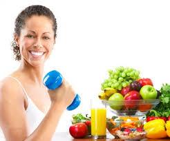 Image result for 90 dnevna dieta 90 dnevna dieta