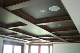 cove lighting diy. Ceiling Lighting Coffered By Clawhammer Custommadecomrhcustommadecom Home Design Led Victorian Large Rhxboxhutcom Cove Diy