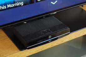 BT TV review: Worth paying for?