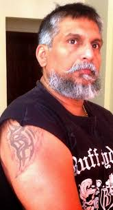 Ajit Vadakayil TELGI STAMP PAPER SCAM MUST BE EXHUMED CAPT AJIT.