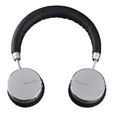 pioneer bluetooth headphones. pioneer se-mj561bt - supra-aural headphones bluetooth: amazon.co.uk: electronics bluetooth m
