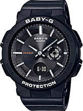<b>CASIO</b> Baby-G - купить наручные <b>часы</b> в магазине TimeStore.Ru
