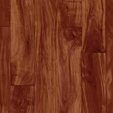 take home sample acacia plank redwood vinyl sheet 6 in x 9 in