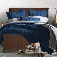 Boys Beds & Headboards
