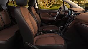 buick encore 2015 interior. 2015 buick encore interior