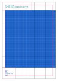 youth baseball bat sizing charts softball bat size chart coles thecolossus co