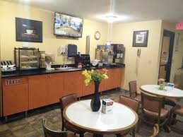 Breakfast Area hotels in chisago city motels lodging in chisago city mn 3848 by xevi.us