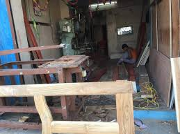 Kuppan Architectural Designs Kuppan Sons Vysarpadi Industrial Estate Carpenters In