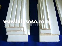 wooden border for wall wood borders for walls decorative wall panel wood borders for walls white