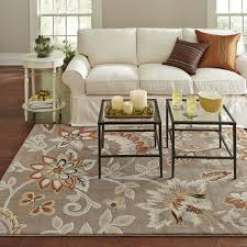 Unique Neutral Color Area Rugs 27 Photos Home Improvement
