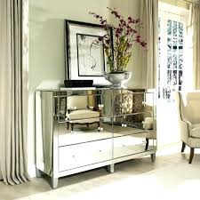 mirrored glass bedroom furniture incredible charming collection for black uk mirrore