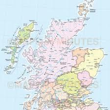 map of scotland printable. Beautiful Scotland Image Result For Printable Map Of Angus Scotland For Map Of Scotland Printable