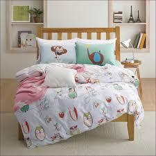 large size of bedroom target single quilt cover dark blue duvet cover target full bedding