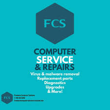 freelance computer services full service computer repairs and solutions other
