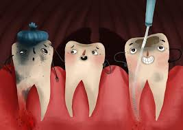 Why do i need another endodontic procedure? Root Canal Cost Treatment And Recovery Authority Dental