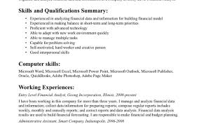 cover letter format examples of career goals for resume wonderful resume ob career objective examples for career objective examples for resumes