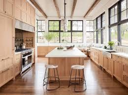Casa Design Napa Valley Tour This Dreamy Mountain Home Ranch In Californias Napa