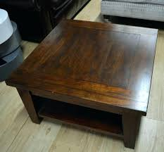 large wooden coffee table black wood coffee table dark wood coffee table regarding large wooden zoom with drawers design 4 big save furniture coffee table
