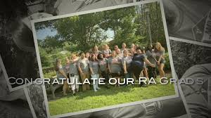 UVA Wise Housing & Residence Life - Publications | Facebook