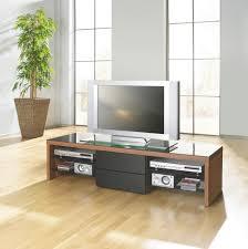 Tv Aufsätze Online Kaufen Xxxlutz