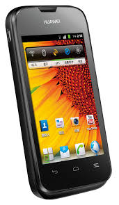 Huawei Ascend Y210D buy smartphone ...