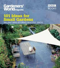 Small Picture good gardening books australia Container Gardening Ideas