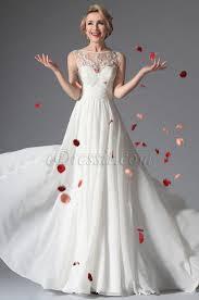 Kaufen Sie Günstige Brautkleider Online, Maßgeschneiderte ...