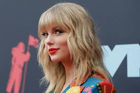 In the picture, the word woodvale is seemingly hidden in the. Watch Taylor Swift Discusses Fan Theories Denies Woodvale Rumors On Kimmel Upi Com