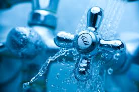 Image result for \ cold water