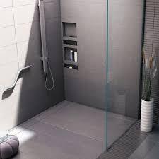 large size of tile ready shower base kbrs shower base reviews tile ready shower pan