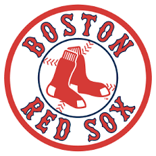 on boston red sox canvas wall art with boston red sox fathead wall decals more shop mlb fathead