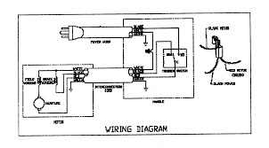 Sears Motor Wiring Diagram Craftsman DYT 4000 Wiring-Diagram
