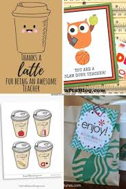 Check spelling or type a new query. 39 Unique Fun Coffee Gift Card Ideas To Make Coffee Gifts Card Printable Gift Cards Teacher Coffee Gifts