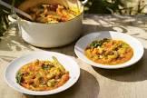 autumn root stew