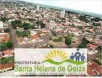 imagem de Santa Helena de Goiás Goiás n-10