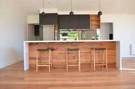 Wattle Valley Kitchens Caesarstone Kitchens Pinterest - Kitchens and more