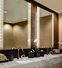 Small Picture 25 best Public Restroom Design images on Pinterest Restroom