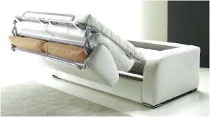 la maison du convetible convertible convertible la convertible la maison du convertible corner azur mobilier nice