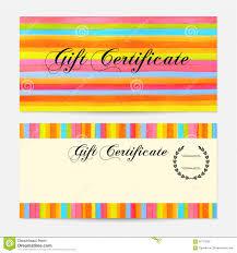 card coupon card template printable coupon card template medium size
