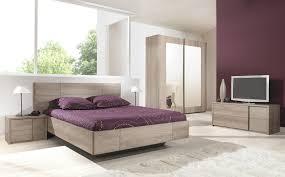 Queen Bed Bedroom Set 15 Captivating Queen Bedroom Sets With Modern Style Chloeelan