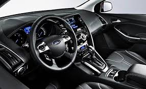 2018 ford explorer interior. Interesting Ford It Will Support Lincolnu0027s Future Vehicles Like The New MKT And In Addition  Explorer Its Current Lightweight Outline Help Explorer To  In 2018 Ford Explorer Interior