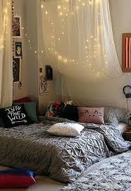 decorate college apartment.  Decorate College Apartment Bedroom Ideas Decorating  About Apartments On Model Cheap   For Decorate College Apartment N